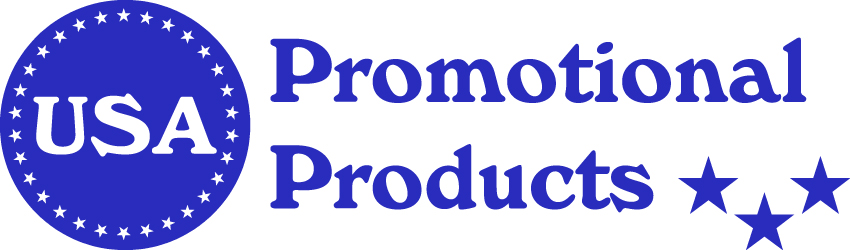 USA Promotional Products